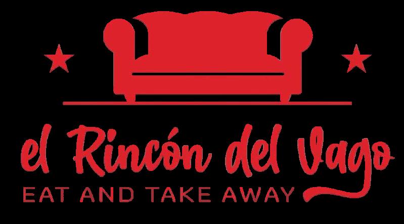 EL RINCÓN DEL VAGO